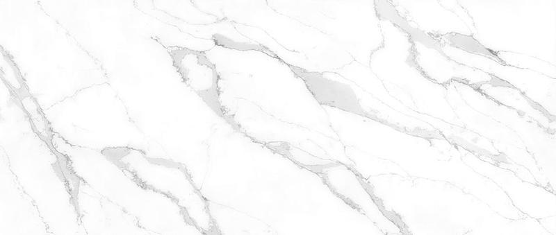 Infinity Calacatta Oro 64x128 12 mm Satin Porcelain Slab