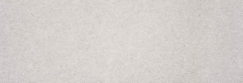 Kone Pearl Glazed, Matte, Textured 12x36 Ceramic  Tile