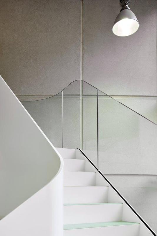 Group 0 Natural Tiles Danae Suggested Size 42x56, Smooth-Matte, Beige, Porcelain, Tile