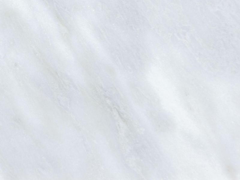Marble Bianco Pentelico 57x120 0.75 in   Slab