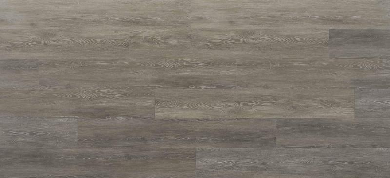 Coastal Oak Collection Sand Live 7x48, Aluminum-Oxide, Stone-Plastic-Composite