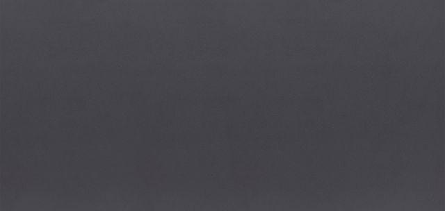 Signature Fieldstone 65.5x132, 3 cm, Polished, Dark Grey, Quartz, Slab