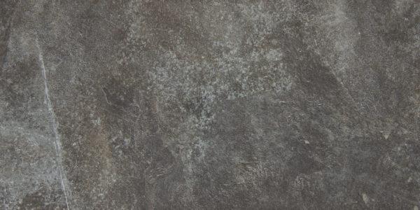 Ardesie Dark Matte 24x48 Porcelain  Tile
