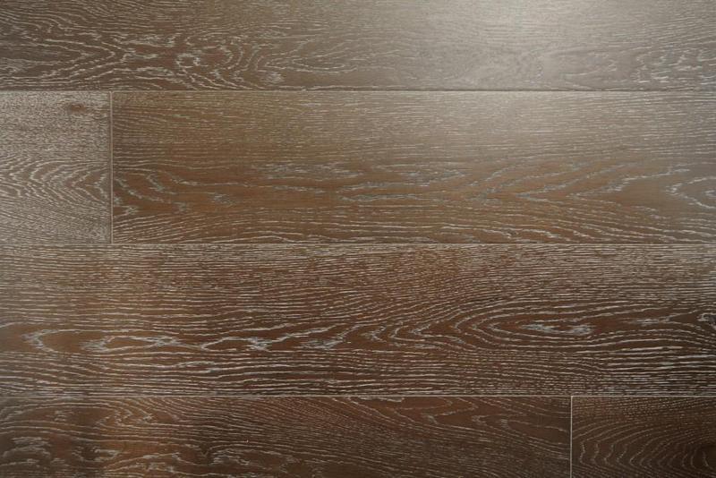 Edinburgh 2xfree length, Natural-Hard-Wax-Oil, Oak, Hardwood, Trim