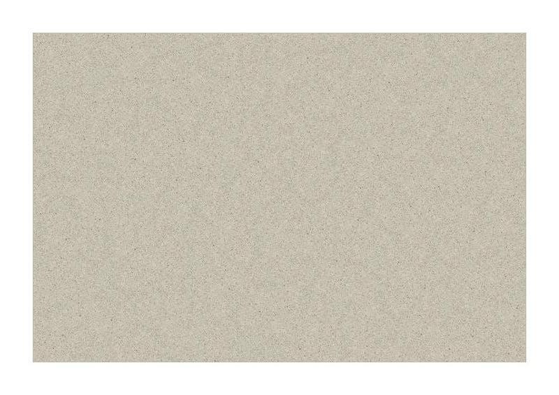 Blanco City Polished 16x24 Quartz  Tile