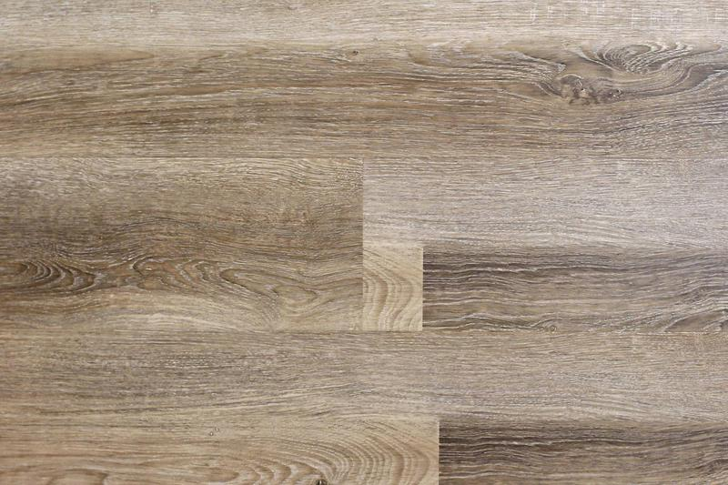 Richwood Spc Collection Meadow Wood 7.5x48, Textured, Brown