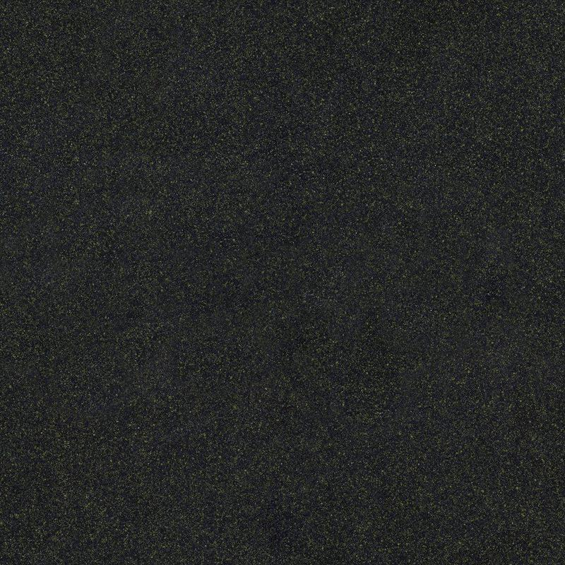 Classic Oxwich Green 55.5x122, 2 cm, Polished, Quartz, Jumbo