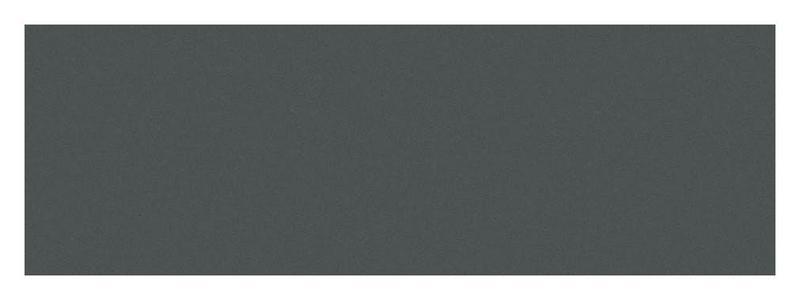 Marengo 12x36, Polished, Dark Green, Quartz, Tile