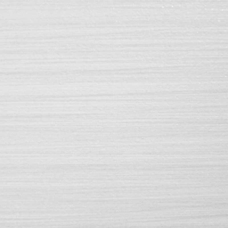 Linen White 24x24, Glazed, Square, Porcelain, Tile, (Discontinued)