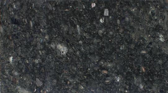 Granite Slabs Volcano Polished  Slab