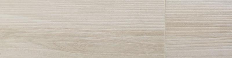 Savannah Milk 6x24, Smooth, Plank, Color-Body-Porcelain, Tile