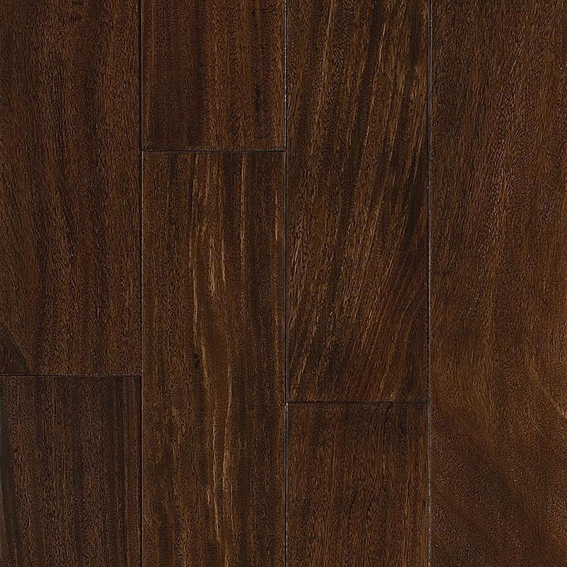 Exotics Brazilian Teak Cumaru 3.25xfree length, Urethane, Solid, Hardwood, Wood