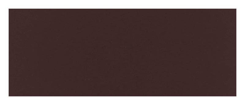 Festiva Root Beer 4.25x13, Matte, Rectangle, Ceramic, Tile