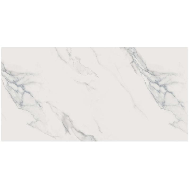 Calacatta 18x36 12 Spc