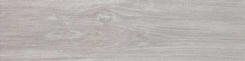Herberia Noewegian Wood Silver Glazed 8x48 Porcelain  Tile