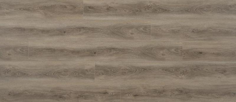Mountain Oak Collection Denali 9x60, Aluminum-Oxide, Stone-Plastic-Composite