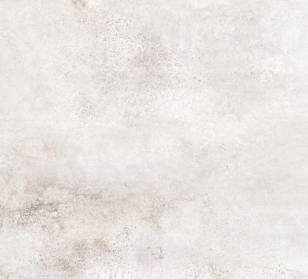 Lascaux Capri Oxide Matte, Glazed 24x24 Porcelain  Tile