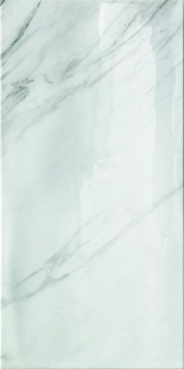Canalgrande Lux Polished, Glazed 16x32 Porcelain  Tile