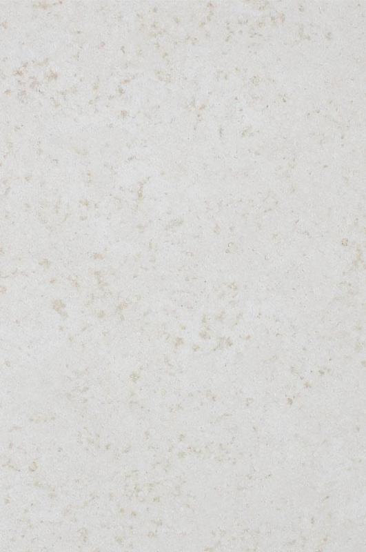 Limestone Slabs Coral 20 mm Honed  Slab