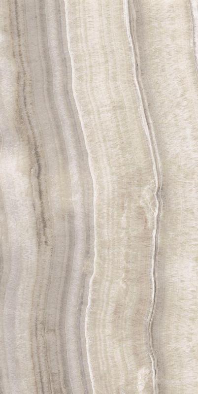 Onyx Of Cerim Cloud Glazed, Polished 24x48 Porcelain  Tile