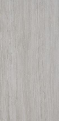 H Stone Light Grey 12x24, Matte, Rectangle, Color-Body-Porcelain, Tile