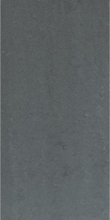 Grey Dark Matte, Double Loaded 12x24 Porcelain  Tile