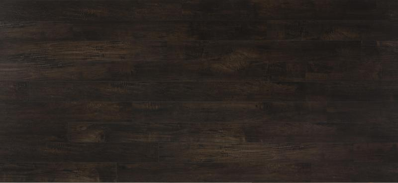 Frontier Collection Smoked Almond 5x48, Hand-Scraped, Laminate