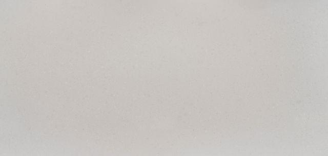 Classic Templeton 65.5x132, 1 cm, Polished, Gray, Quartz, Slab