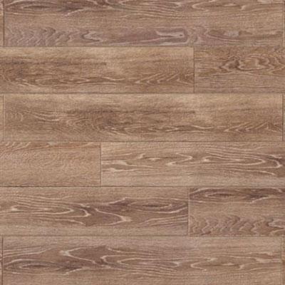 Cambridge Oak Natural 9x36, Matte, Plank, Porcelain, Tile