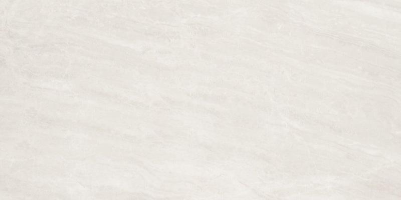 Cosmic White 12x24, Glazed, Rectangle, Color-Body-Porcelain, Tile