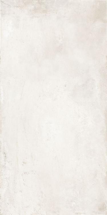 Plus One Chalk Matte, Glazed 12x24 Porcelain  Tile