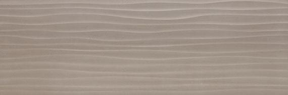 Materika Fango 16x48, Matte, Rectangle, Ceramic, Tile