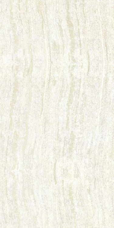 Black White Galaxy Glazed, Semi Polished 12x24 Porcelain  Tile