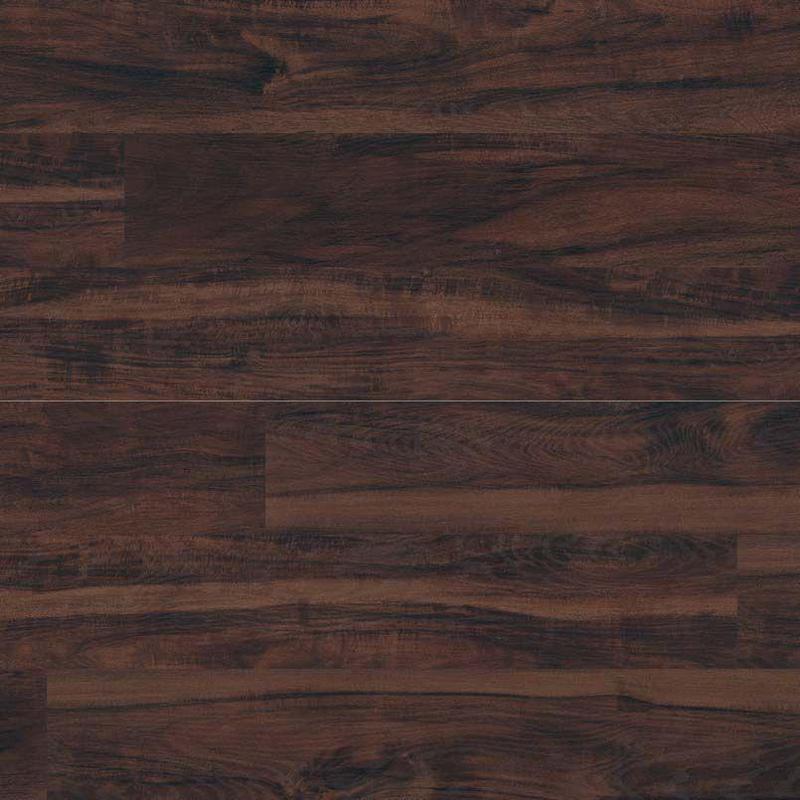 Katavia Burnished Acacia 6x48, Low-Gloss, Brown, Luxury-Vinyl-Plank