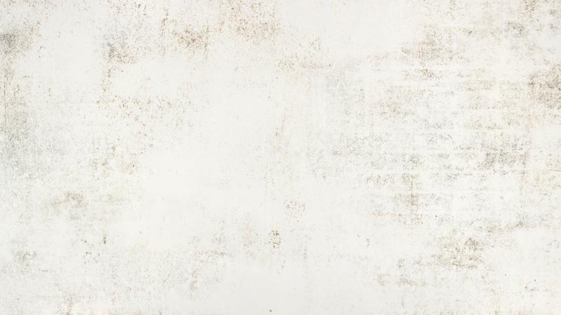 Group 2 Industrial Collection Nilium Standard Size 57x126, 12 mm, Smooth Matte, White, Porcelain, Slab