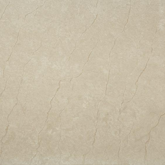 Italian Cream Marble Tile 18x18 Polished