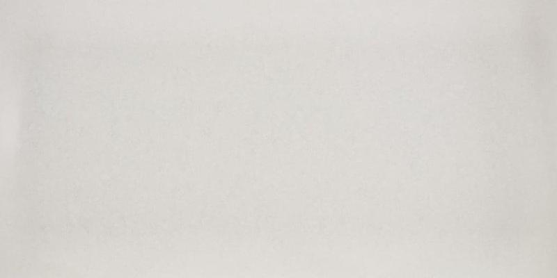 Group 6 Opaline 61x126, 2 cm, Satin, White, Slab, (Discontinued)