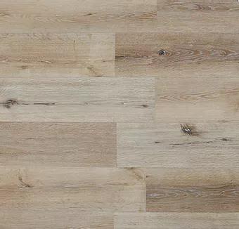 The Woodland Oak Collection Post 7x60, Aluminum-Oxide, Stone-Plastic-Composite