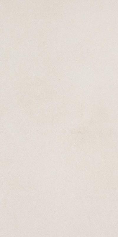 Block White 12x24, Matte, Rectangle, Color-Body-Porcelain, Tile