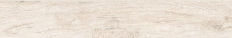 Savannah Sand 6x36, Glazed, Beige, Brown, Gray, Porcelain, Tile
