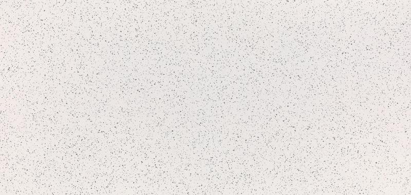 Signature White Plains 65.5x132, 3 cm, Polished, Quartz, Slab