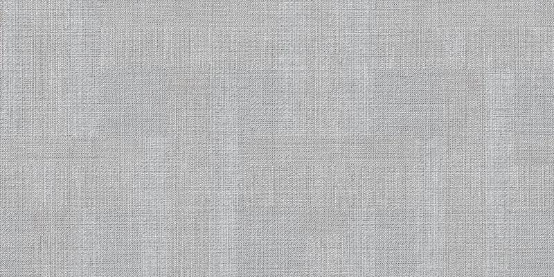 Elegantia Grey Glazed, Matte 12x24 Porcelain  Tile