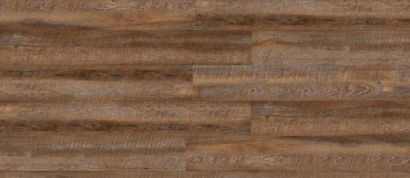 Big Cypress Collection Java Beige 7x48, Aluminum-Oxide, Stone-Plastic-Composite