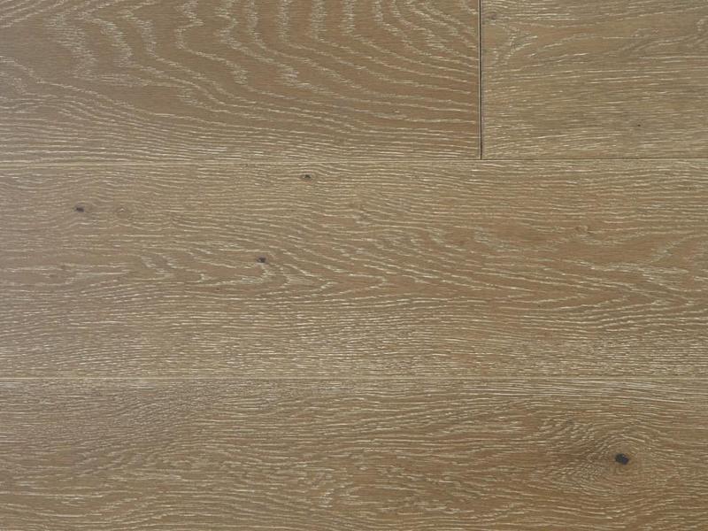 Wasatch 2xfree length, Uv-Cured, Oak, Hardwood, Trim