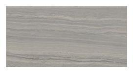 Highland Pressed Floor Wall Tile In Greige 18x36, Unglazed, Porcelain, (Discontinued)