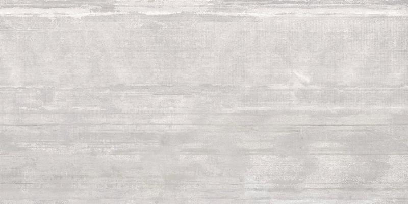 Hangar Ash 63x126, Glazed, Rectangle, Body-Match-Porcelain, Tile