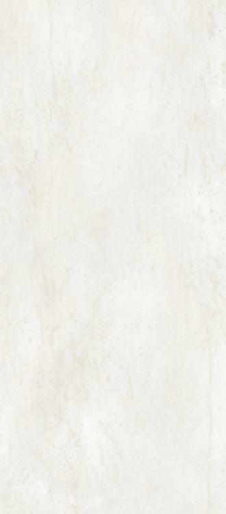 Bianchi Sorrento Matte 32x71 Porcelain  Tile