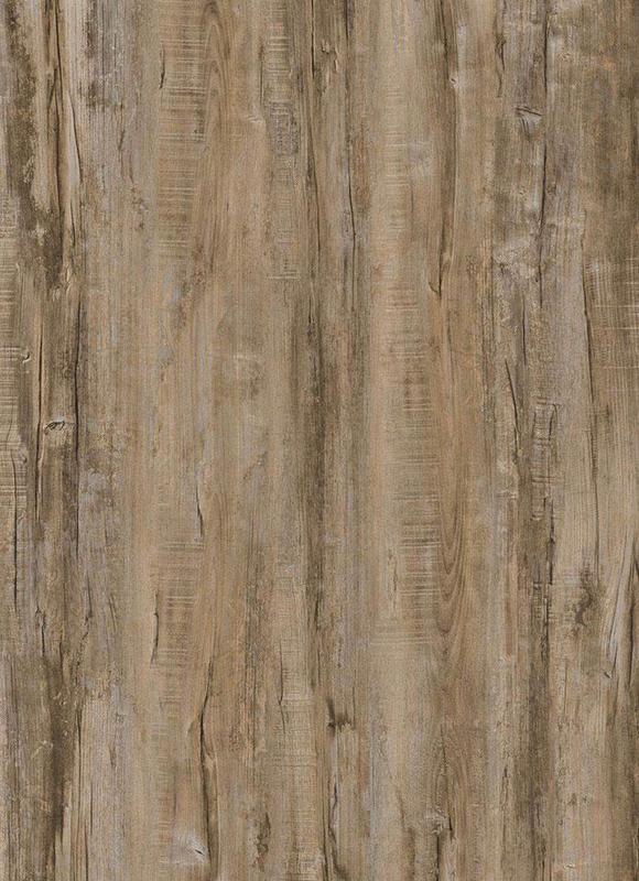 Chester 9x72, Embossed, Luxury-Vinyl-Plank