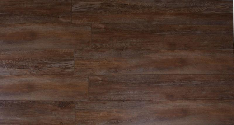 Great California Oak Collection Bluff 9x60, Aluminum-Oxide, Stone-Plastic-Composite