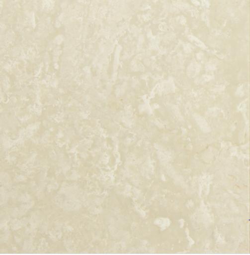 Botticino Fiorito Marble Tile 18x18 Polished